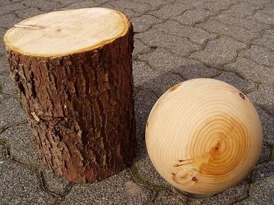 drechseln mehr forum thread lebensbaum mit zitronenduft. Black Bedroom Furniture Sets. Home Design Ideas